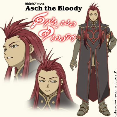 l'impitoyable Asch
